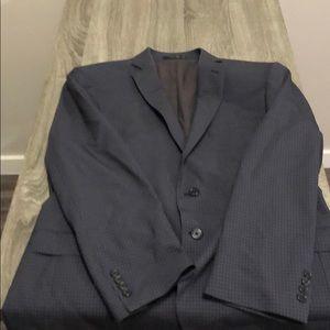 Other - men's sports coat
